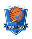 Logo_El_Llano_Basket