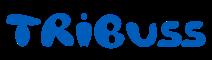 Logo_Tribuss_Azul