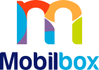 Logotipo_Mobilbox_300dpi